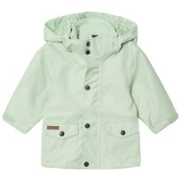 Kuling Stockholm Jacket Spray Green