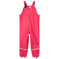 Lego Wear Pink Peggy Overall Pink