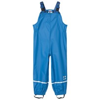 Lego Wear Blue Power Overall Blue