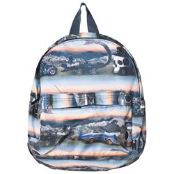 Molo Backpack Movin`It