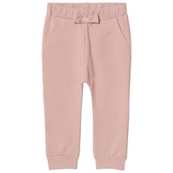 Hust&Claire Pants Desert red