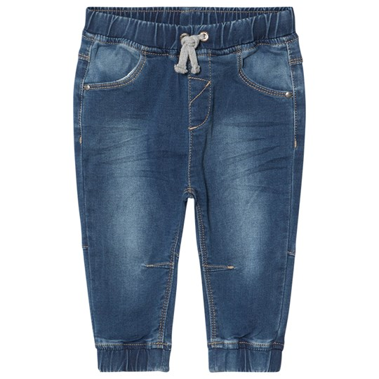 Hust&Claire Stretch Jeans Denim