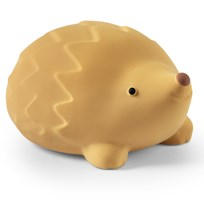 NUK Hedgehog Animal Toy Natur