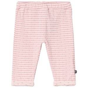 Image of Minymo 10 Pants 62 cm (2939926955)