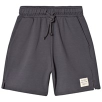 Soft Gallery Alisdair Shorts Pleat Peat