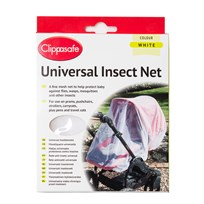 ClippaSafe Universal Insect Net Multi