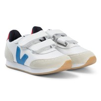 Veja Arcade White Swedish Blue Pekin White Swedish Blue Pekin