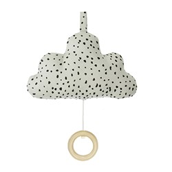 ferm LIVING Cloud Music Mobile