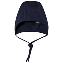 Noa Noa Miniature Hats,Hat DRESS BLUE Dress Blue