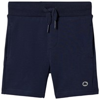 Mayoral Navy Shorts with Drawstring 84