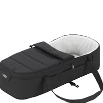 Britax Go Big Carrycot 2017 Black