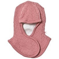 Reima Balaclava, Littlest Dusty Rose Dusty Rose
