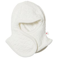 Reima Balaclava, Littlest Off White 白色