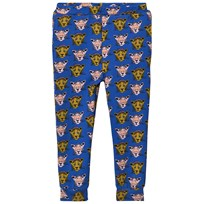 Gardner and the gang Track Suit Pants Kate And Allen Navy Blue Navy Blue