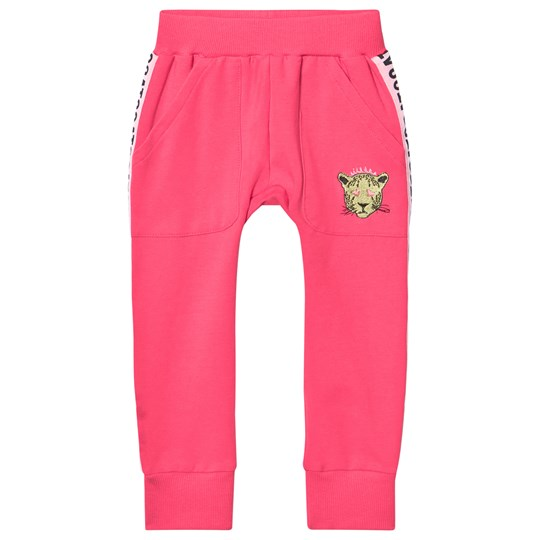 Gardner and the gang GATG Hang Out Pant Candy Pink Candy Pink