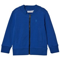 Gardner and the gang Track Suit Jacket Kate Navy Blue Navy Blue