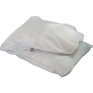 Image of NG Baby Maternity Pillow Misty Petrol (2947788933)