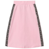 Gardner and the gang GATG Long Skirt Light Pink Light Pink