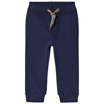 Paul Smith Junior Navy Sweatpant 492