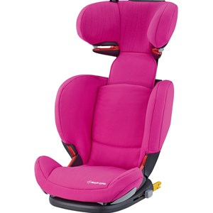 Image of Maxi-Cosi Rodifix AirProtect® Frequency Pink 2018 (3065507073)