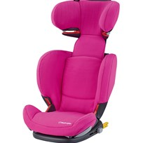 Maxi-Cosi Rodifix AirProtect® Frequency Pink 2018 Frequency Pink