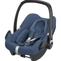 Maxi-Cosi Rock Infant Carrier Nomad Blue 2018 Nomad Blue
