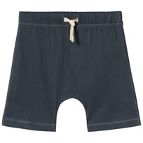 Gray Label Shorts Blue Grey BLUE GREY