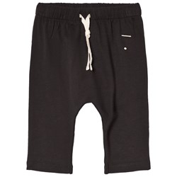 Gray Label Baby Harem Pants Nearly Black
