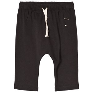 Image of Gray Label Baby Harem Pants Nearly Black 1-3 mdr (2951622905)