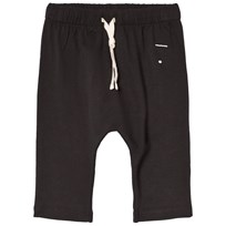 Gray Label Baby Harem Pants Nearly Black Nearly Black