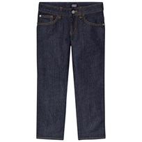 Armani Junior Blue Denim Jeans 1500