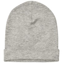 FUB Hat Light Grey Light Grey