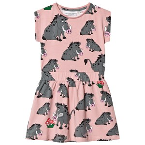 Image of Tao&friends Boar Dress Pink 104/110 cm (2977471477)