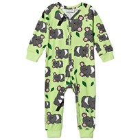 Tao&friends Koala One-Piece Green Green