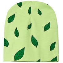 Tao&friends Koala Leaves Beanie Green Green