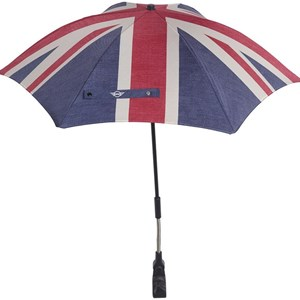 Image of EasyWalker MINI by Easywalker parasol Vintage (3058026111)