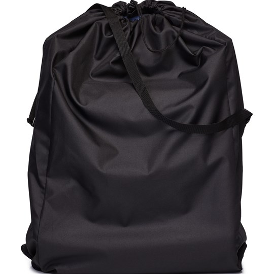 EasyWalker Buggy XS Transport Bag Black