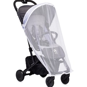Image of EasyWalker Buggy XS Mosquito Net One Size (1015988)