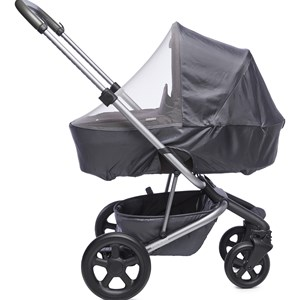 Image of EasyWalker Harvey mosquito net carrycot (3022492331)