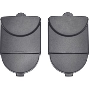 Image of EasyWalker Harvey height adapter set (2954432791)