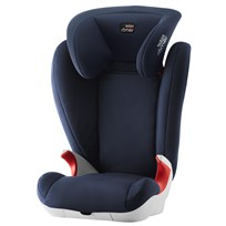 Britax Kid II, Moonlight Blue, 2018 moonlight blue