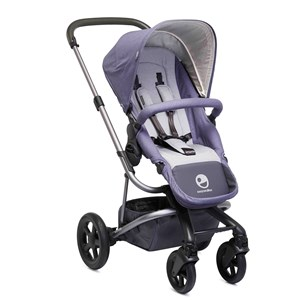 Image of EasyWalker Harvey Stroller Shadow Blue (3125286717)