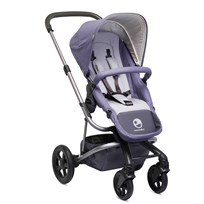 EasyWalker Harvey Stroller Shadow Blue Blue