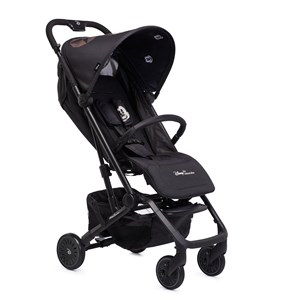 Image of EasyWalker Stroller XS Mickey Diamond One Size (1016048)