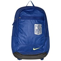 NIKE Neymar Kids' Football Backpack 455