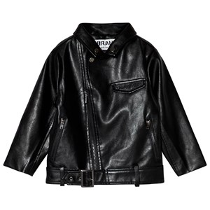 Image of The BRAND Mc Jacket Black 80/86 cm (2956641363)