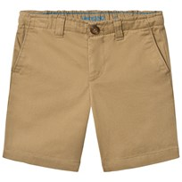 Lands End Sand Cadet Shorts LHB
