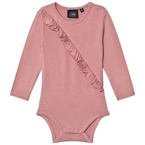Petit by Sofie Schnoor Body Ash Rose Ash Rose