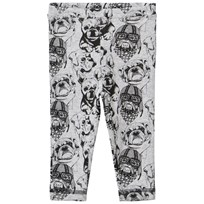 Petit by Sofie Schnoor Leggings Bulldog Bulldog