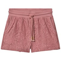 Petit by Sofie Schnoor Shorts Ash Rose Ash Rose